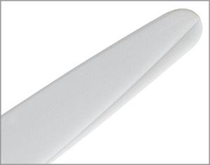 Colorations Plastic Blunt Tip Scissors