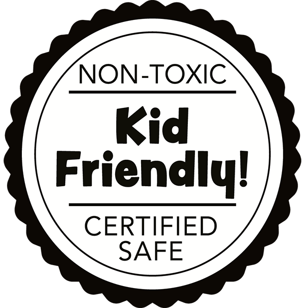 Kid_Friendly_Badge