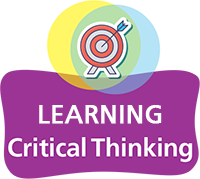 Learning, Critical Thinking