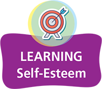 Learning Self Esteem