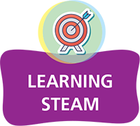 Learning Steam