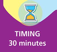 Time 30 min