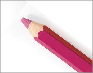 Colorations Colored Pencil