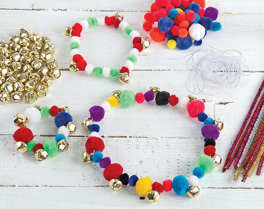 Jingle Jewelry