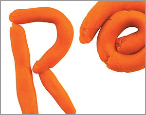 BVRD Best Value Dough